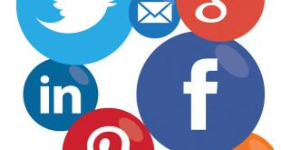 Se la Pubblica Amministrazione comunicasse tramite social?