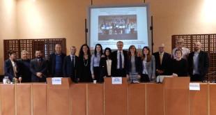 Dal Texas a Palermo uniti dalla ricerca scientifica. Il resoconto della Giornata della Biomedicina e delle Neuroscienze