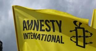 "Amnesty International sceglie Palermo per i ""Diritti in cantiere"""