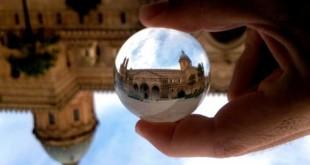 Gli eventi del 25 Aprile a Palermo e dintorni