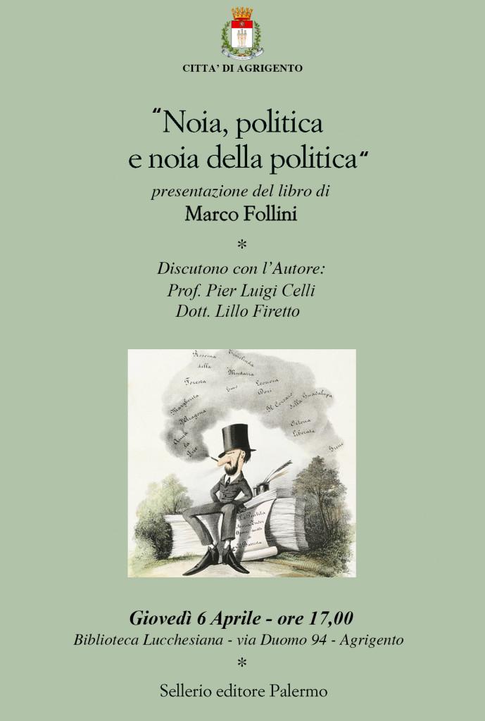 follini (2)
