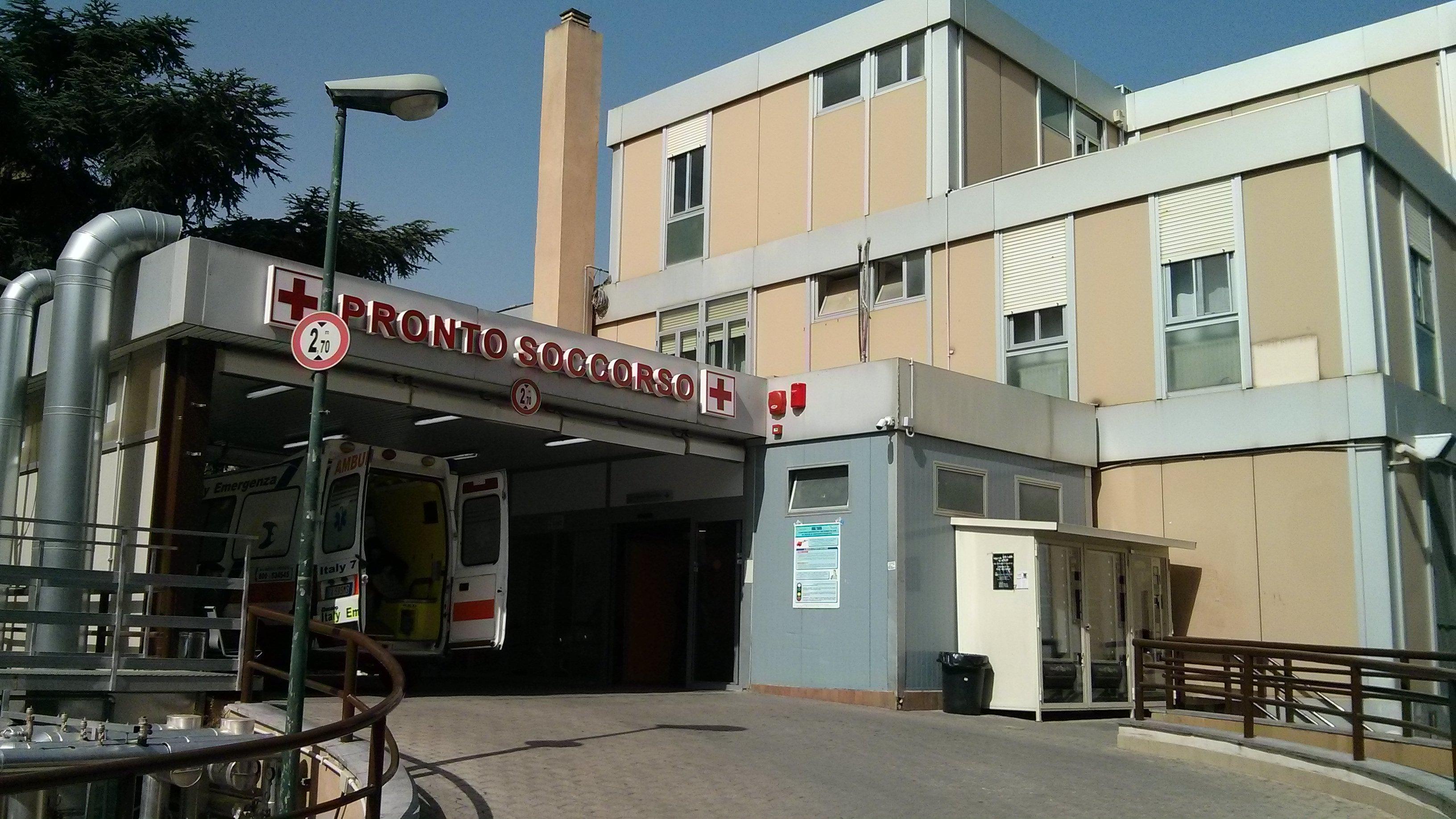 policlinico palermo indirizzo di - photo#11