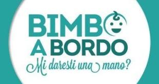 """Nasce Bimbo a Bordo: la """"rivoluzione gentile"""""""