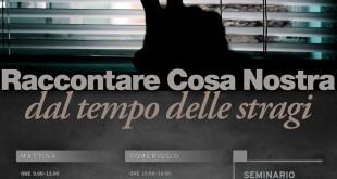 Locandina_Raccontare-Cosa-Nostra-dal-tempo-delle-stragi