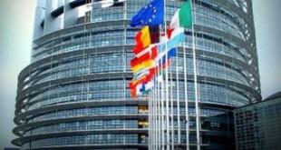 Parlamento_Europeo_