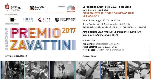 PremioZA2017_invito_palermo-3