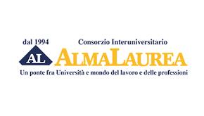ALMALAUREA: diffuso il Rapporto 2017 sui laureati Unipa