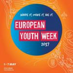 european_youth_week250