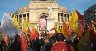 manifestazione-sicilia