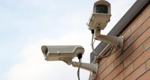 Sicurezza in via Maqueda: in arrivo telecamere e wi-fi gratuito