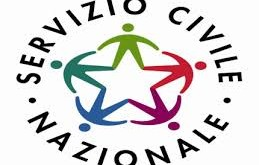 Servizio Civile, quattro progetti al Comune di Palermo. Come partecipare
