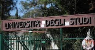 Anche UniPa presente per la presentazione concorsi d'idee a Palermo
