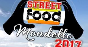 Continua lo Street Food Mondello