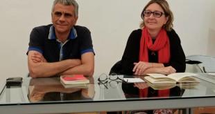 Festival della Strada degli Scrittori: presenti due docenti Unipa