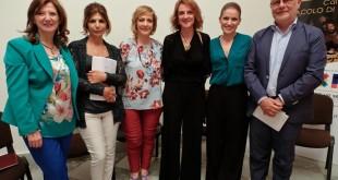 """Strada degli Scrittori: i vincitori del premio """"Rosso di San Secondo"""""""