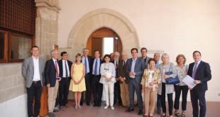 """Un nuovo Corso di Laurea di alta formazione internazionale su """"Tourism System and Hospitality Management"""""""
