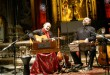 Musica siciliana