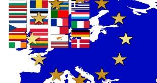 Un bando per tirocini presso la Commissione Intermediterranea di Barcellona