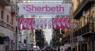 Sherbeth, il Festival del Gelato, torna a Palermo e cerca artisti