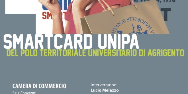 locandina_smartcard_unipa