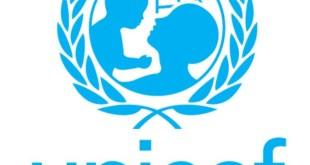 Un video UNICEF per denunciare la condizione dei bambini che vivono in povertà