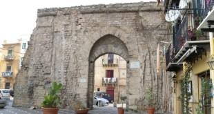 porta-santagata-3