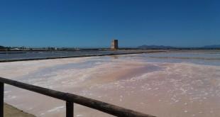 Rapporto sul turismo 2017: la Sicilia è nona