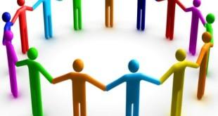 Quali sono le associazioni studentesche finanziate da UniPa?