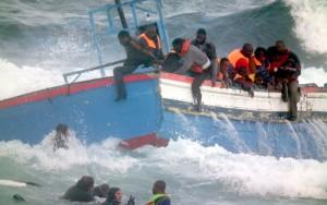 immigrazione_sbarchi_pantelleria_1