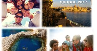 UNA SUMMER SCHOOL  A MALTA SU GESTIONE E PROMOZIONE DI EVENTI