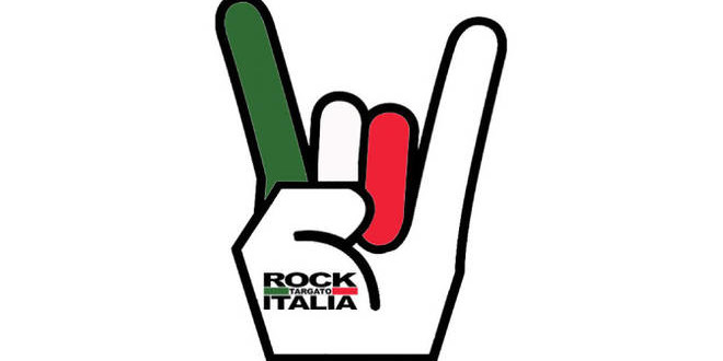 rock-targato-italia-119219.660x368