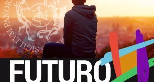 Il rettore Fabrizio Micari presenta le novità Unipa per l'Anno Accademico 2017/2018