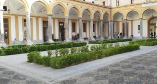 Convegno in onore del giurista Lauro Chiazzese: presenti Mattarella e Musumeci