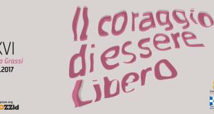 Libero-2017_713x314