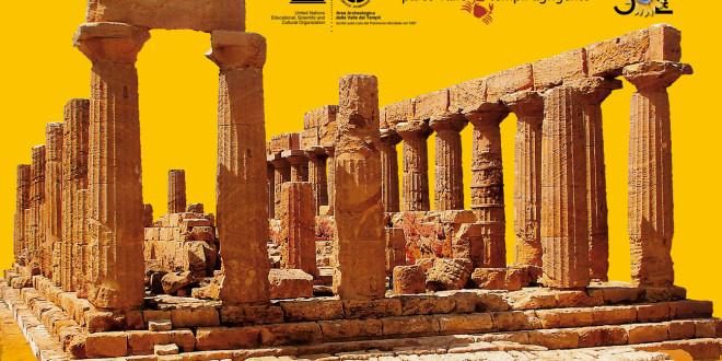 Locandina-SOLFEST 3 e 4 agosto
