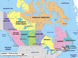 Mappa_Canada(1)