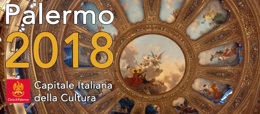 Immagine tratta dal sito ufficiale del comune di Palermo