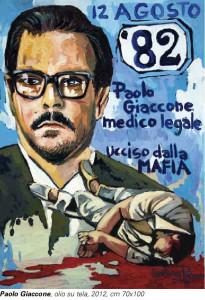 Paolo-Giaccone