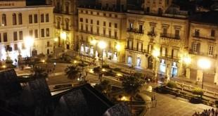 Mete turistiche 2018, The Guardian sceglie Palermo