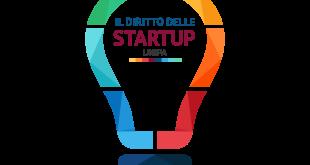 Startup, riparte il corso di formazione per diventare consulente legale