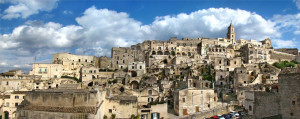 Foto tratta dal sito http://www.turismomatera.it/