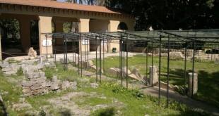 piazza_vittoria_scavi