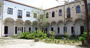 Parte il servizio di ristorazione anche presso le residenze ERSU Biscottari e Schiavuzzo