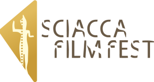 tratto da sciaccafilmfest.it