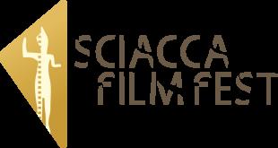 tratto da sciaccafilmfest.it