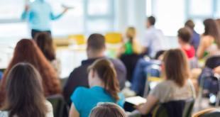 Corso Europrogettazione giovani: la professione dell'europrogettista