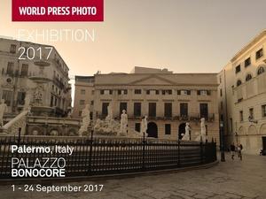 world press photo a Palermo-resized-iloveimg-resized