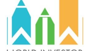 logo della Wiw, la World investor Week.ANSA/US