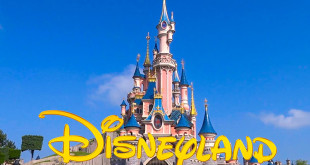 Disneyland Paris assume: casting a Catania