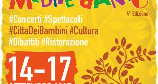 festAmbiente Mediterraneo, l'ecofestival Legambiente a Palermo